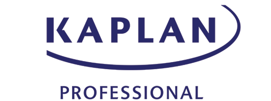 KAPLAN Professional Education